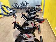 Dcode Fitness Gym photo 3