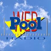 Rádio Pool