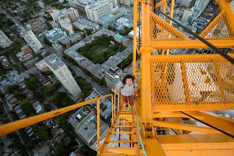 Photo: Returning the Favor: http://www.iambidong.com/2013/12/returning-favour.html