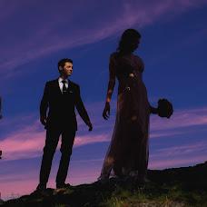 Wedding photographer Kurt Vinion (vinion). Photo of 13.05.2018