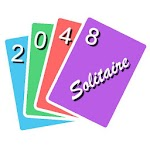 2048 Solitaire 1.7
