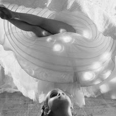 Wedding photographer Kristina Korotkova (Kirstan). Photo of 13.06.2017