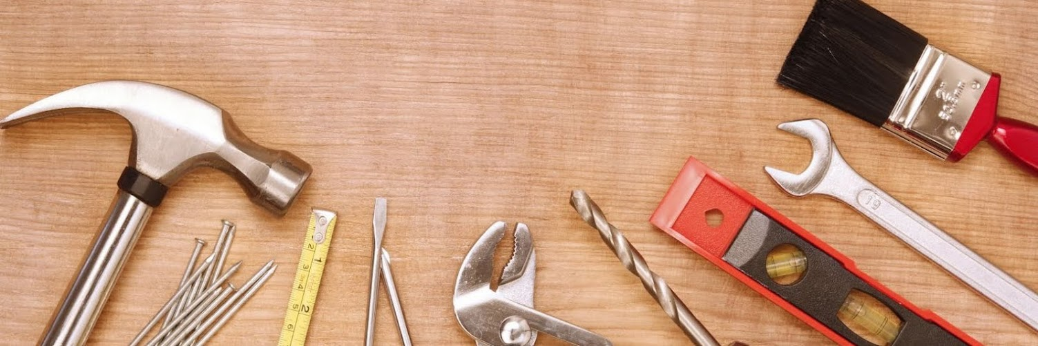 Finding The Right Online Tools