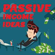 100+ Passive Income Ideas