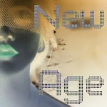 New Age Music ONLINE