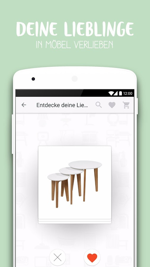 home24 m bel wohnideen android apps auf google play