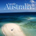 Aquatic Australia