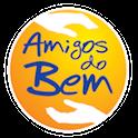 Amigos do Bem icon