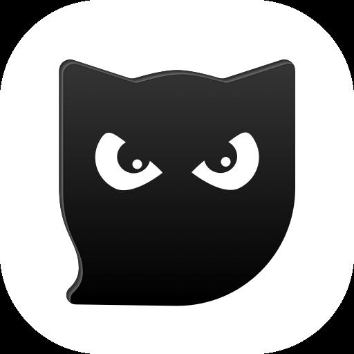Baixar Mustread Scary Short Chat Stories para Android