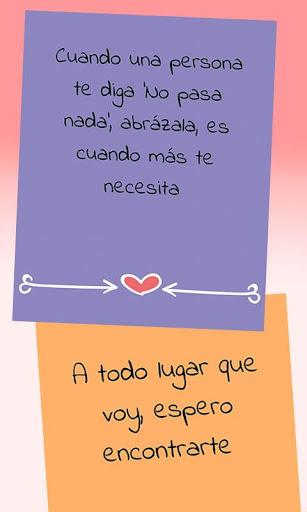 1000 Frases Bonitas De Amor By Doner Frases Google Play