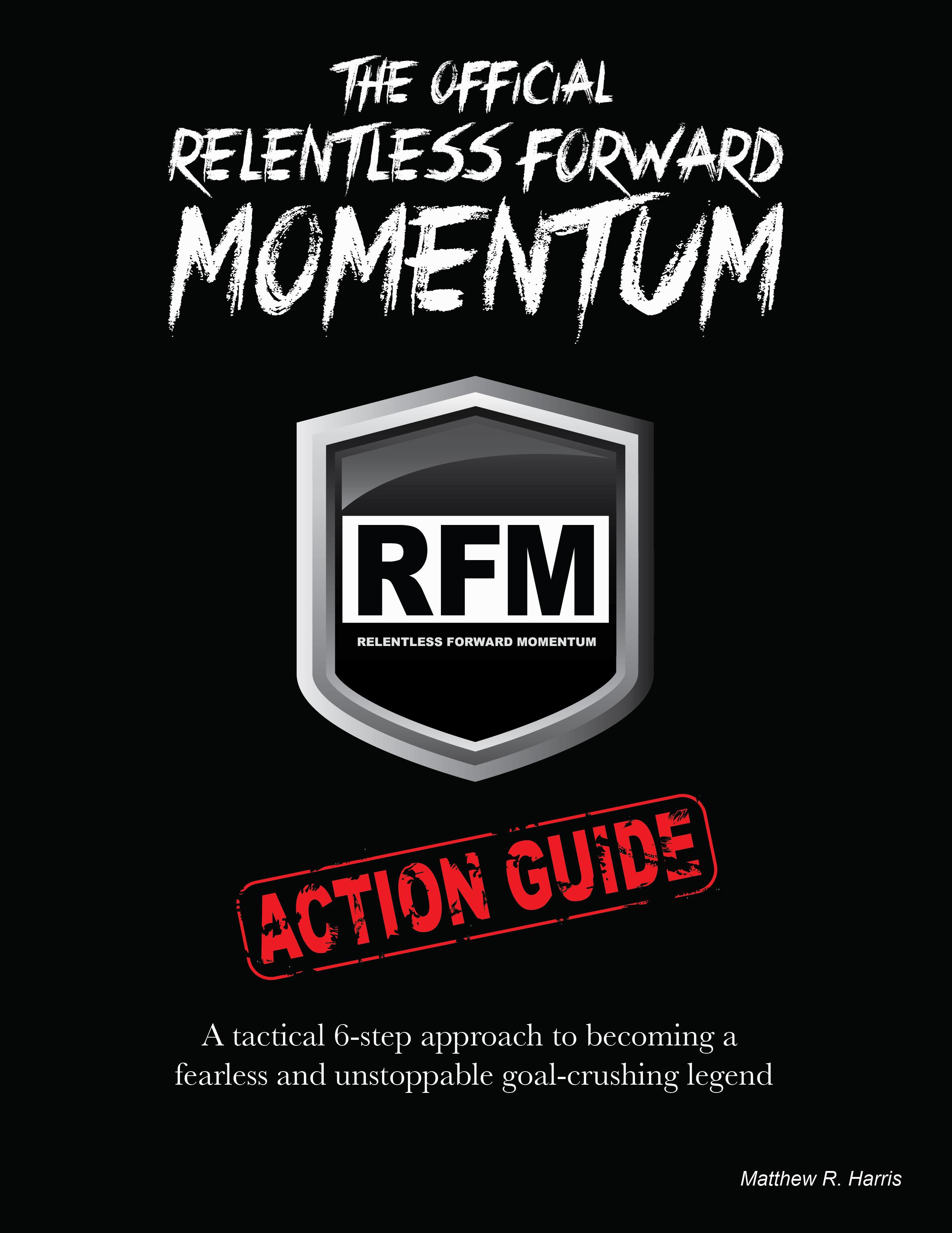 RFM Action Guide