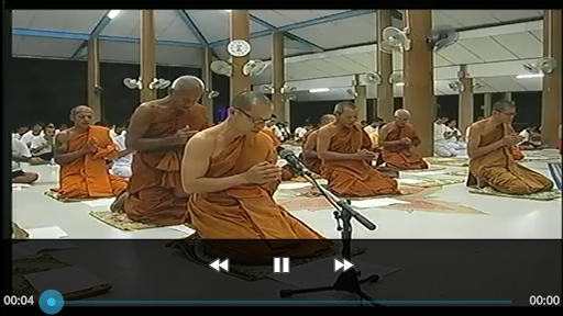 玩免費媒體與影片APP|下載Buddha Isara app不用錢|硬是要APP