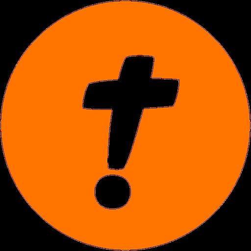 Baixar Igreja Batista Atitude - IBAtitude para Android