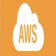 AWS認定 クラウドプラクティショナー 模擬試験 CLF-C01