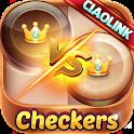 Ciaolink Apps - Logo