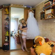 Wedding photographer Denis Kaganskiy (disa). Photo of 10.03.2013