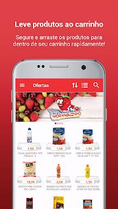 Supermercado Moranguinho 7.2.0 Mod + Data for Android 2