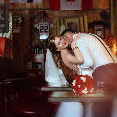 Wedding photographer Vera Papizh (verapapizh). Photo of 05.11.2015