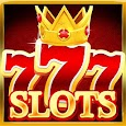VIP Vegas Slots apk