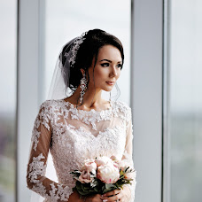 Wedding photographer Aleksey Stulov (stulovphoto). Photo of 13.08.2017