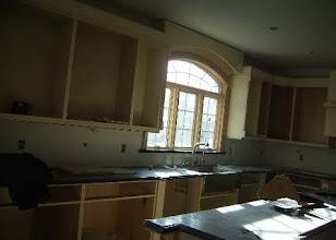 Photo: S. Bellmore, NY Kitchen Refacing