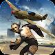 Sheriff Robot Aircraft Battleground (game)