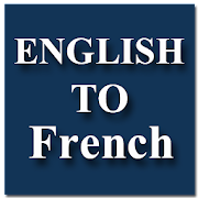 English To French Translator & Dictionary