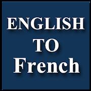 English To French Translator & Dictionary