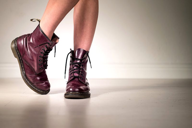 Footloose di Alexx70