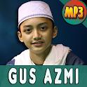 Kumpulan Lagu Shalawat Gus Azmi icon