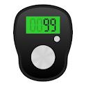 Digital Tasbeeh Counter icon