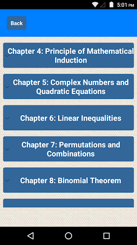 Download Cl 11 Maths Notes APK latest version App by ... on binomial formula, binomial equation, binomial factorials, binomial term, binomial example, binomial expression, binomial probability, binomial function, binomial series, binomial square, binomial setting, binomial distribution, binomial pyramid, binomial algebra, binomial trinomial, binomial coefficient,