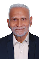 Mahboob Illahi photo