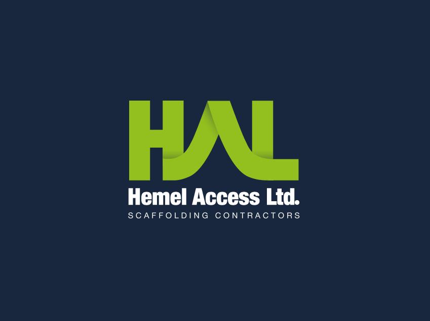Hemel Access Scaffolding
