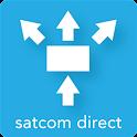 SDR icon