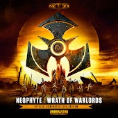 Wrath of Warlords (Official Dominator 2018 Anthem)