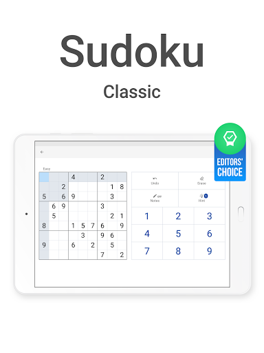 Sudoku.com - Free Sudoku filehippodl screenshot 8