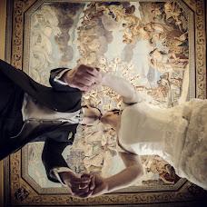 Wedding photographer Genny Borriello (gennyborriello). Photo of 11.05.2018