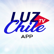 Luz Tv Chile