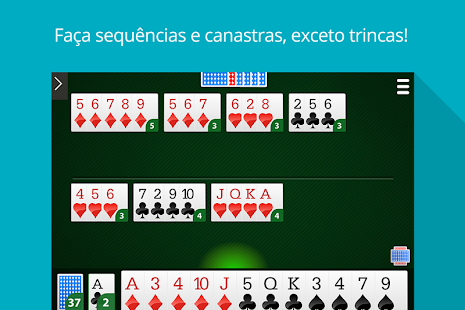 Jogar jogo de casino online gratis