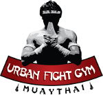 Urban Fight Gym