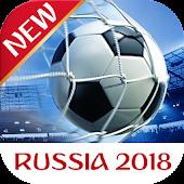 Tải Soccer Mania miễn phí