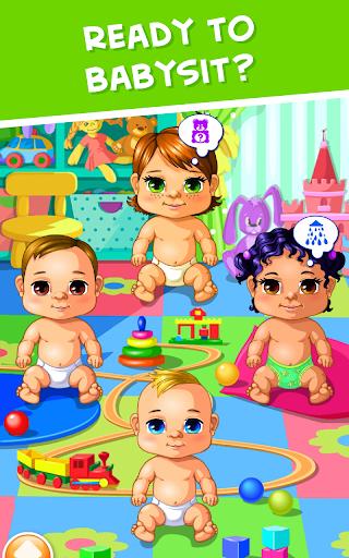 My Baby Care  screenshots 8