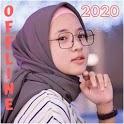 Sholawat Nissa Sabyan Terbaru 2020 Offline Lengkap icon