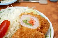 浪漫日式料理