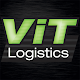 ViT Logistic Download on Windows