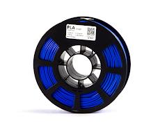 Kodak Blue PLA Tough Filament - 1.75mm (0.75kg)