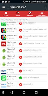 Download Ultimate Privacy, Security & Data Savings App! For PC Windows and Mac apk screenshot 6