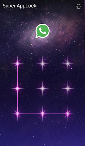 玩免費個人化APP|下載Applock Theme Galaxy app不用錢|硬是要APP