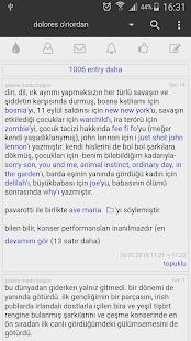 Bosna bol chat CHAT •